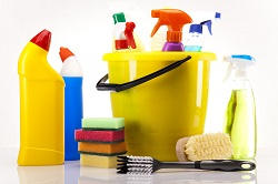 mayfair house cleaning services
